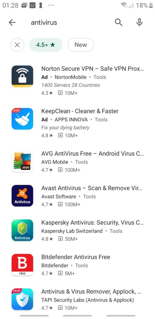 list_of_popular_antivirus_apps_for_android